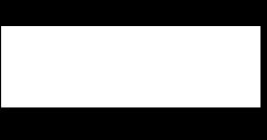 insadof_logo